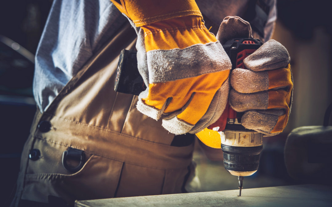 Questions to ask your general contractor: Before you sign the contract