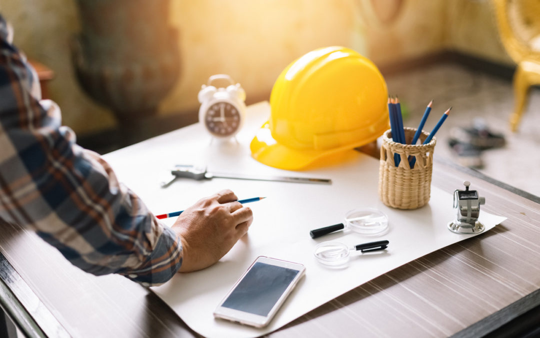 4 Questions To Ask Your General Contractor
