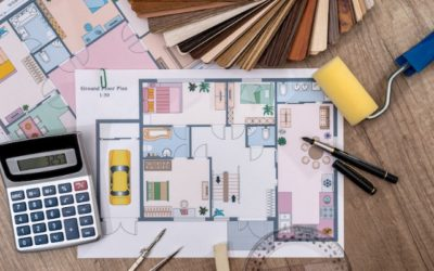 Home Remodel Survival Guide