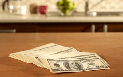 How To Stick To Your Kitchen Remodeling Budget