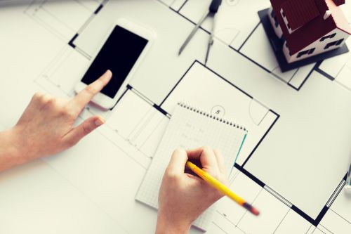 Remodeling Budget: Make the most of it with these tips!