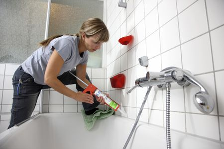 Bathroom Renovation Survival Guide