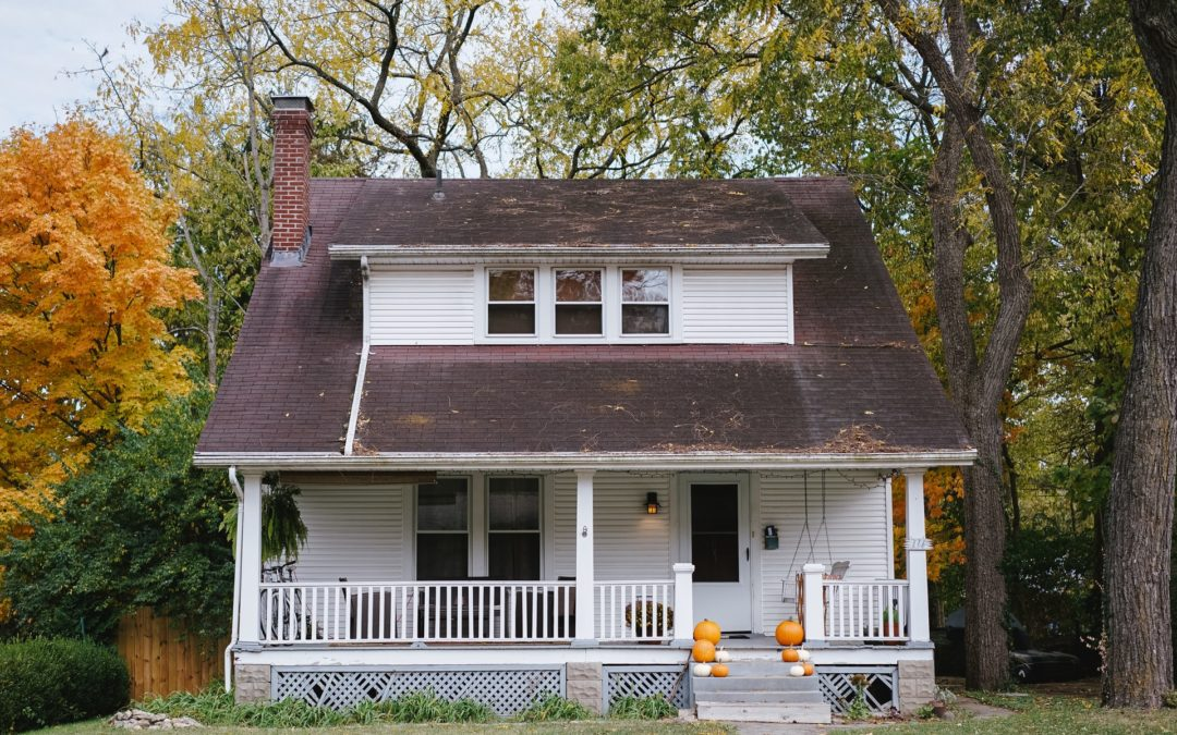 Fixer Upper: What to consider before buying a fixer-upper
