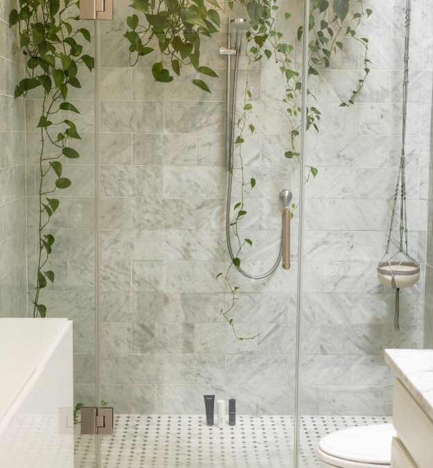 Bathroom Remodel: Dos and Don'ts