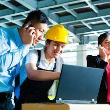 Customer Service, its value in the construction industry